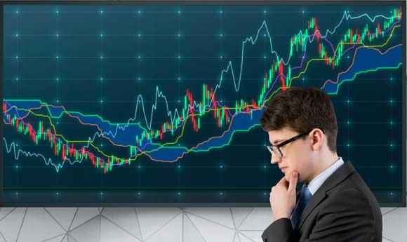 Áp lực đến từ nhóm cổ phiếu họ 'Vin', VN-Index giảm gần 5 điểm
