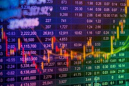 VN-Index cuối năm sẽ ra sao