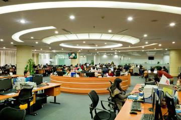 FPT Online lãi quý II giảm 32%