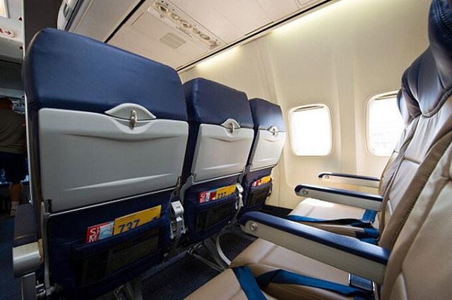 keep-out-seatback-pockets-9341-4968-2660