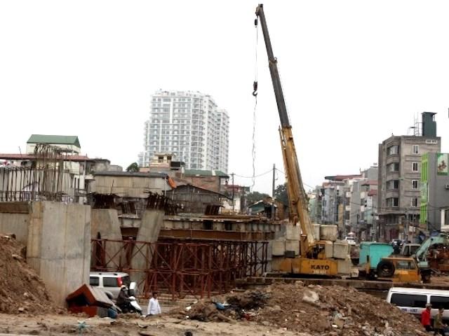 Nghệ An thu hồi, chấm dứt hoạt động 176 dự án đầu tư chậm triển khai