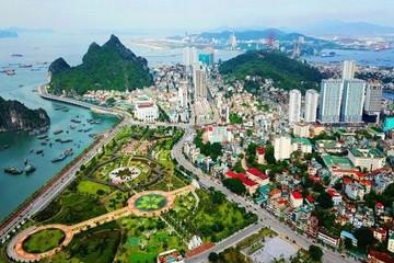 Quảng Ninh kêu gọi đầu tư hàng chục nghìn tỷ đồng vào 30 dự án