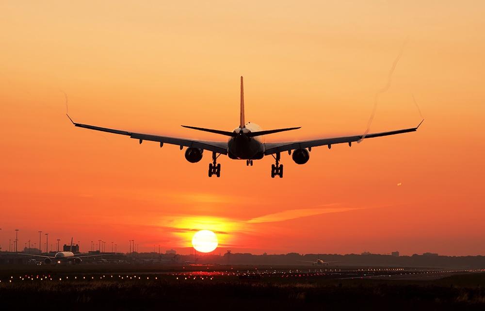 Cơ hội nào cho 'tân binh' Vietravel Airlines?