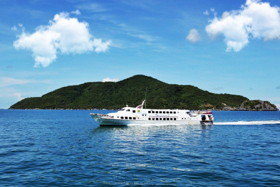 Superdong Kiên Giang ghi nhận lãi quý II thấp kỷ lục