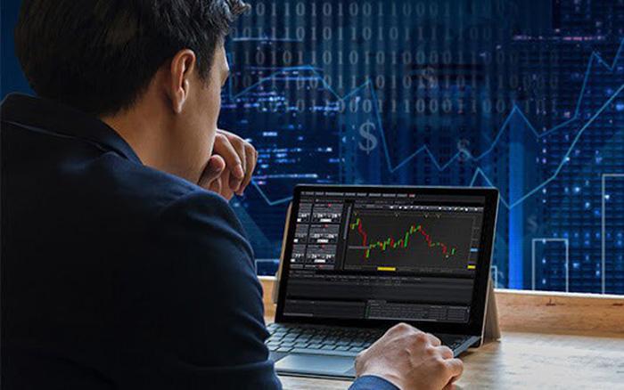 Tự doanh CTCK tiếp tục mua ròng gần 53 tỷ đồng trong tuần giao dịch 13-17/7