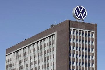 Những hãng ôtô mang nợ nhiều nhất thế giới
