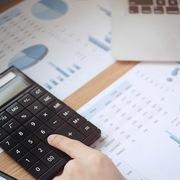 Cách xác định doanh thu tính lệ phí môn bài từ ngày 23/8