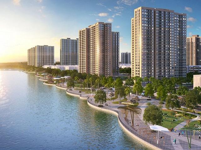 767-vincity-ocean-park-anh-pc-4666-3492-