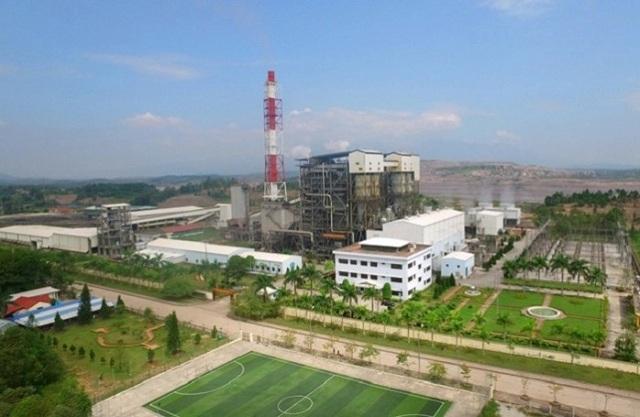 Nhà thầu Trung Quốc áp đảo khi nộp hồ sơ dự thầu dự án nhiệt điện Quỳnh Lập I và Na Dương II
