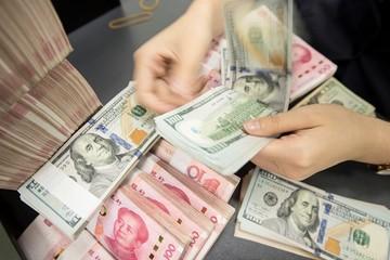 Goldman Sachs: Nhân dân tệ sẽ tăng giá đáng kể so với USD trong 12 tháng