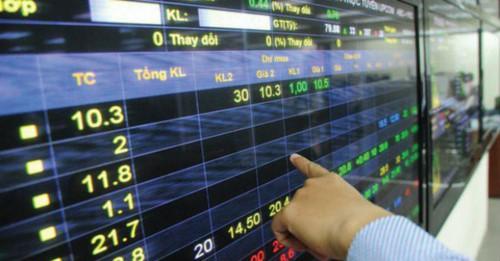 VCBS: Vẫn còn 'cú sốc' cuối cùng tới thị trường chứng khoán trong năm 2020