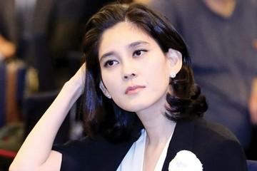 Chân dung 5 người phụ nữ giàu nhất Hàn Quốc