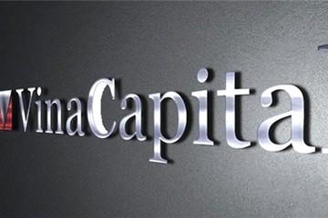 Quỹ đầu tư của VinaCapital bán ròng 73 triệu USD giá trị cổ phiếu niêm yết