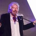 <p> Tỷ phú Richard Branson vừa bước sang tuổi 70. Người sáng lập Tập đoàn Virgin Group nổi tiếng là người sống phóng khoáng, thích phiêu lưu mạo hiểm. Dưới đây là những điều thú vị về cuộc đời tỷ phú 70 tuổi này. Ảnh: <em>SCMP</em>.</p>