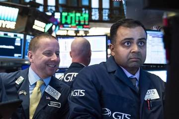 Hiểu về thị trường chứng khoán trong đại dịch