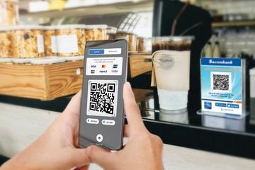 Sacombank Pay từng bước thay thế tiền mặt như thế nào?