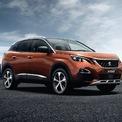 <p> Với Peugeot, giá bán lẻ của các mẫu xe cũng được giảm đến 160 triệu đồng. SUV 3008 AT giảm 120 triệu đồng, giá bán 979 triệu đồng. Hai phiên bản 5008 giảm 100 triệu đồng. Mức giảm cao nhất áp dụng cho Traveller Premium, 160 triệu đồng, giá bán 2,89 tỷ đồng. (Ảnh: <em>Peugeot</em>)</p>