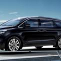 """<p class=""""Normal""""> <strong>Kia, Mazda và Peugeot</strong></p> <p class=""""Normal""""> Trong tháng 7, Thaco giảm giá cho hàng loạt ôtô mang thương hiệu Kia, Mazda và Peugeot với mức cao nhất lên đến 200 triệu đồng. Đối với xe Kia, mức giảm dao động từ 10 đến 60 triệu đồng. Trong đó, Sedona phiên bản 2.2 DAT Deluxe có mức ưu đãi cao nhất 60 triệu đồng. (Ảnh: <em>Kia</em>)</p>"""