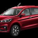 """<p class=""""Normal""""> <strong>Suzuki Ertiga</strong></p> <p class=""""Normal""""> Trong tháng 7, Suzuki triển khai chương trình ưu đãi cho 150 khách hàng đầu tiên mua xe Ertiga GL và 100 khách hàng đầu tiên mua Ertiga Limited. Những khách hàng này sẽ được hỗ trợ 50% phí trước bạ, bảo hiểm trách nhiệm dân sự và bảo hiểm vật chất tương đương 40 triệu đồng. Bên cạnh đó, 250 khách hàng đầu tiên mua xe Ertiga Sport cũng được hỗ trợ 40 triệu đồng. Sau ưu đãi, Ertiga GL có giá 459 triệu đồng; Ertiga Limited giá 515 triệu đồng; Ertiga Sport giá 519 triệu đồng. (Ảnh: <em>Suzuki</em>)</p>"""