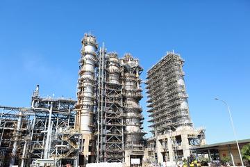 Lọc hóa dầu Bình Sơn lỗ tiếp gần 1.900 tỷ đồng quý II