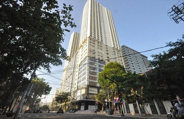Dự án Gold Coast Nha Trang: Chấm dứt hợp đồng mua bán 45 căn hộ với người nước ngoài