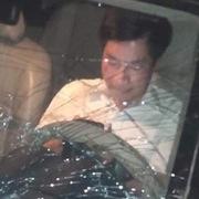 Đề nghị khai trừ khỏi Đảng Trưởng ban Nội chính Tỉnh ủy Thái Bình