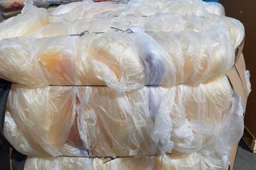 Bộ Công Thương áp thuế chống bán phá giá màng nhựa Trung Quốc, Thái Lan, Malaysia