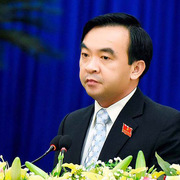Phó chủ tịch HĐND tỉnh Gia Lai bị cảnh cáo