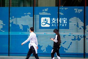 Jack Ma sắp lần thứ 2 ghi tên mình vào lịch sử bằng thương vụ IPO lớn hơn cả Alibaba, kỳ vọng định giá công ty tới 200 tỷ USD