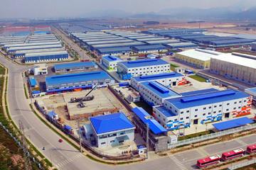 JLL: Đầu tư BĐS tại Việt Nam vẫn có điểm sáng dù khu vực châu Á - Thái Bình Dương lao dốc