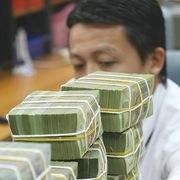 SSI Research: Lãi suất tiền gửi có thể phân hóa