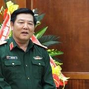 Nhiều tướng quân đội bị xem xét kỷ luật vì sai phạm quản lý đất đai