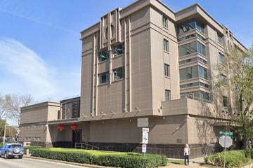 Mỹ yêu cầu lãnh sự quán Trung Quốc tại Texas đóng cửa, Bắc Kinh dọa đáp trả