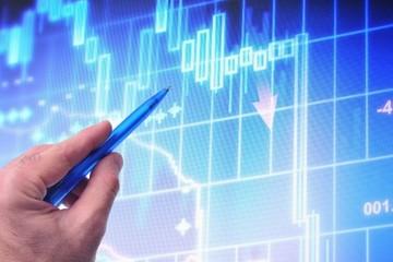 Nhận định thị trường ngày 23/7: Giao dịch theo hướng tiêu cực