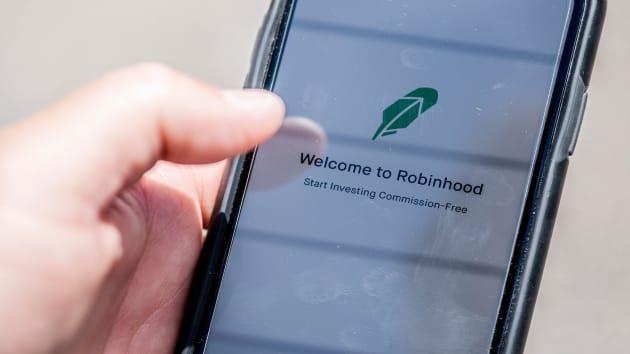 robinhood-jpeg-4884-1595409649.jpg