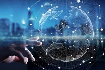 HSBC: Covid-19 thúc đẩy số hóa các công ty châu Á