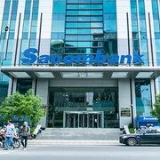 Lãi trước thuế 6 tháng của Sacombank đạt hơn 1.400 tỷ đồng