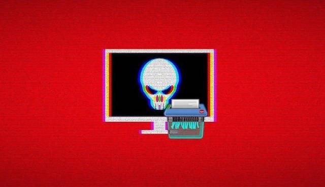 """Cuộc tấn công """"Meow"""" khiến hơn 1.000 cơ sở dữ liệu không được bảo mật bị hacker xóa sạch. Ảnh: Bleeping Computer.."""