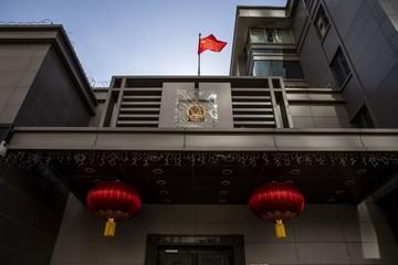Sự trỗi dậy của phe diều hâu với Trung Quốc trong chính quyền Mỹ