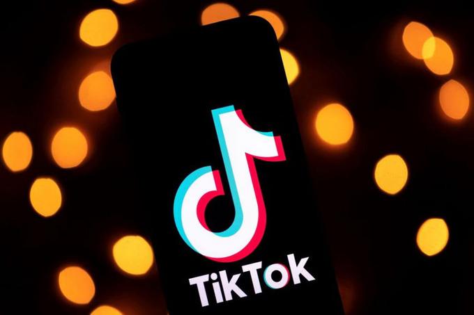 Ủy ban Thượng viện Mỹ thông qua dự luật cấm TikTok