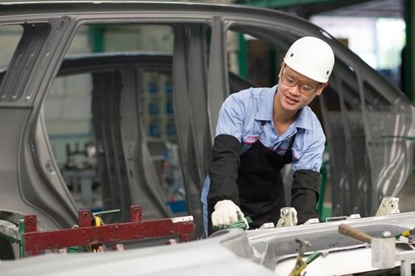 Doanh nghiệp Nhật được hỗ trợ tối đa 5 tỷ yên khi mở rộng đầu tư tại Việt Nam