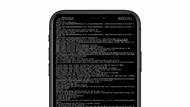 iphone-hackers-main-1280x720-2874-159546