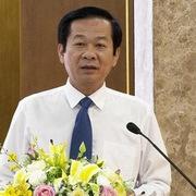 Thủ tướng phê chuẩn Chủ tịch tỉnh Kiên Giang