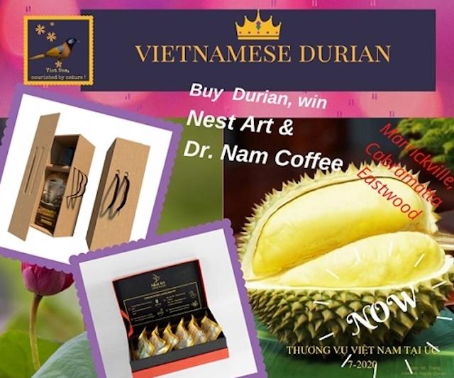 viet-nam-xuat-khau-sau-dong-la-5886-8496