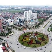 Công ty con của Vingroup tài trợ lập Quy hoạch 1/500 dự án 360 ha ở Bắc Ninh