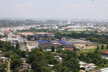 Đồng Nai cần làm rõ kiến nghị đưa KCN Biên Hòa 1 ra khỏi quy hoạch