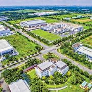Lâm Đồng: Bổ sung khu công nghiệp Phú Bình 246 ha vào quy hoạch