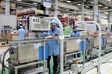 Mỹ hỗ trợ doanh nghiệp Việt tham gia chuỗi cung ứng sản xuất