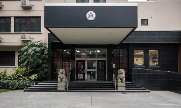 sera8uk8-us-consulate-in-cheng-5355-7129