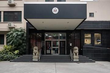 Trung Quốc yêu cầu Mỹ đóng lãnh sự quán ở Thành Đô